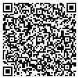 QR code with Norris & Sons contacts