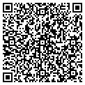 QR code with South Bay LTD contacts