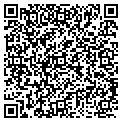 QR code with Passions Too contacts