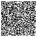QR code with Island TV/Radio Shack contacts