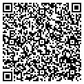 QR code with Vr Ortega Investment Co contacts