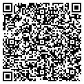 QR code with Afognak Construction contacts
