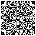 QR code with Alaska Shooter Supply contacts