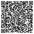 QR code with Hot Licks Homemade Ice Cream contacts