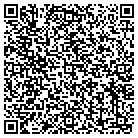 QR code with Shamrock Site Service contacts