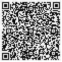 QR code with Haven contacts