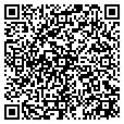 QR code with Highland Auto Body contacts