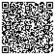 QR code with Matco Tools Corp contacts