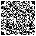 QR code with Conam Construction Co contacts