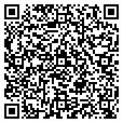 QR code with Arctic Arrow contacts