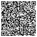 QR code with Da Koch Logging Inc contacts