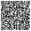 QR code with Floor Decor and More contacts