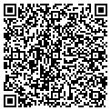 QR code with Dreamin Dog Publishing contacts