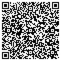 QR code with River City Pull Tabs contacts