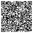 QR code with Norlite Inc contacts