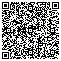 QR code with Marketing Works contacts