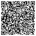 QR code with UAA Conference & Catering contacts