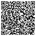 QR code with Computer Renaissance contacts