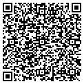 QR code with AAA Window Cleaning Inc contacts