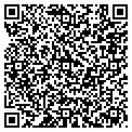 QR code with Maurice J Welch DDS contacts