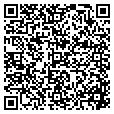 QR code with AC Express Center contacts
