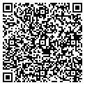 QR code with Grace's Yarn Tree contacts