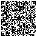 QR code with Valley Medical Care contacts