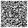 QR code with Sitka Cabs Inc contacts