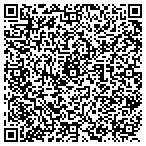 QR code with Pacific Environmental Service contacts