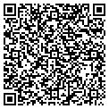 QR code with Indoor Environmental Service contacts