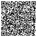 QR code with Alaska Kidney Consultants contacts