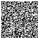 QR code with Moms Place contacts