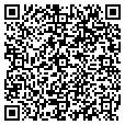 QR code with CNJ Mechanical contacts