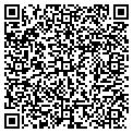 QR code with Mario Townsend Dvm contacts