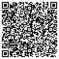 QR code with Statewide Roofing contacts