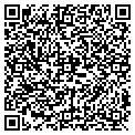 QR code with Harley's Old Thyme Cafe contacts