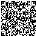 QR code with Arctic Fire & Safety contacts