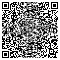 QR code with Horizon Landscaping Service contacts