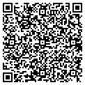 QR code with Paul-Vik Development Corp contacts