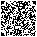 QR code with Alaska Investigation Agency contacts