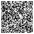 QR code with A-Team contacts