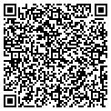QR code with Kenai Peninsula Apartments contacts