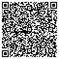QR code with Anchorage Municipal Manager contacts
