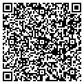 QR code with Tanalian Bible Camp contacts