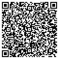 QR code with Anadarko Petroleum Corporation contacts