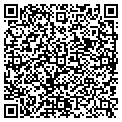 QR code with Petersburg Baler Facility contacts