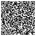 QR code with Representative Gary Stevens contacts