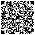 QR code with Better Building Concepts contacts
