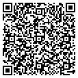 QR code with Fat Freddies contacts