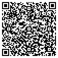 QR code with Rogers Garage contacts